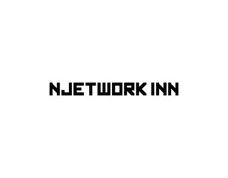 Njetworking
